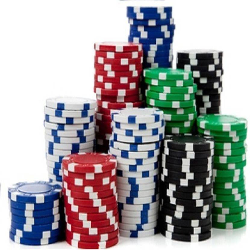 Play Poker On the Online.
