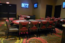 poker c 4