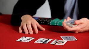 poker bonuses