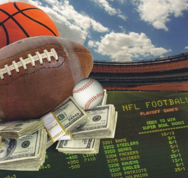 Why bounce into Indonesia Trusted Gambling Football Site?